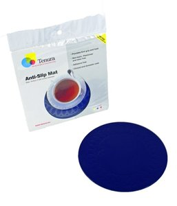 Able2 anti-slip matten rond